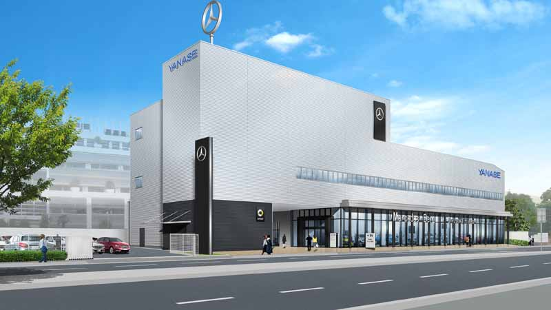 mercedes-benz-kanazawa-amg-performance-center-established-base-renewal-of-further-shizuoka-east20160416-2