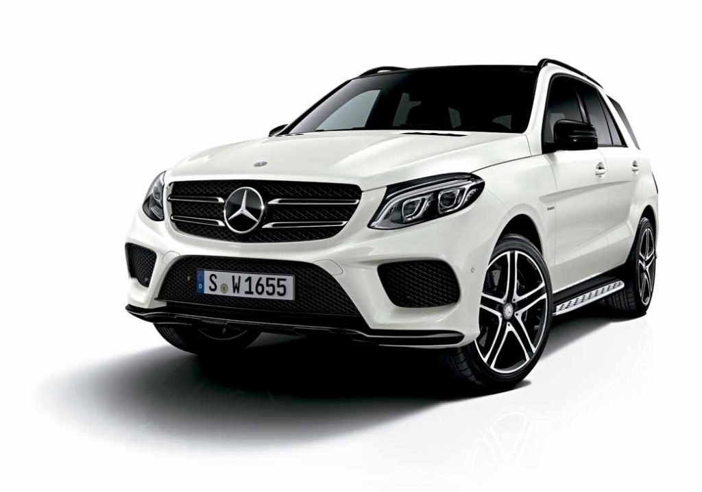 mercedes-launched-the-amg-gle-43-4matic-0-100km-h5-7-seconds-4wd-model20160427-1