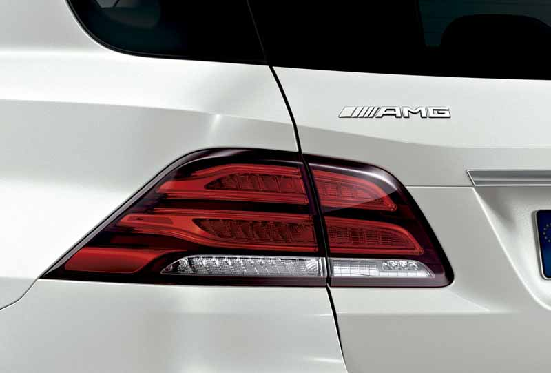 mercedes-launched-the-amg-gle-43-4matic-0-100km-h5-7-seconds-4wd-model20160427-12