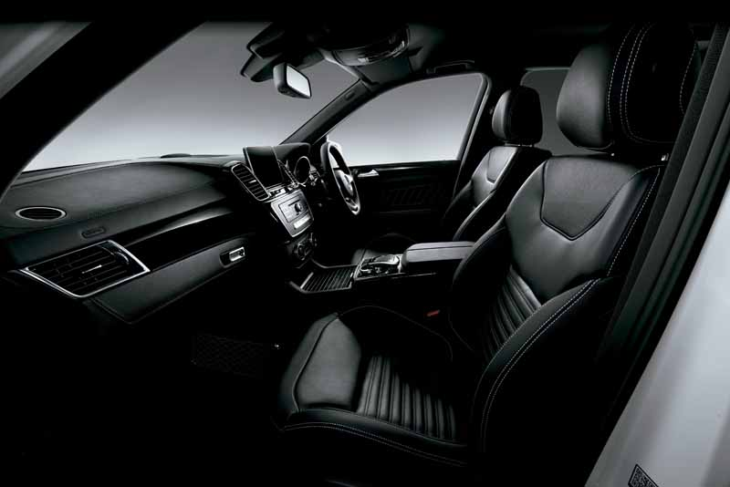 mercedes-launched-the-amg-gle-43-4matic-0-100km-h5-7-seconds-4wd-model20160427-5