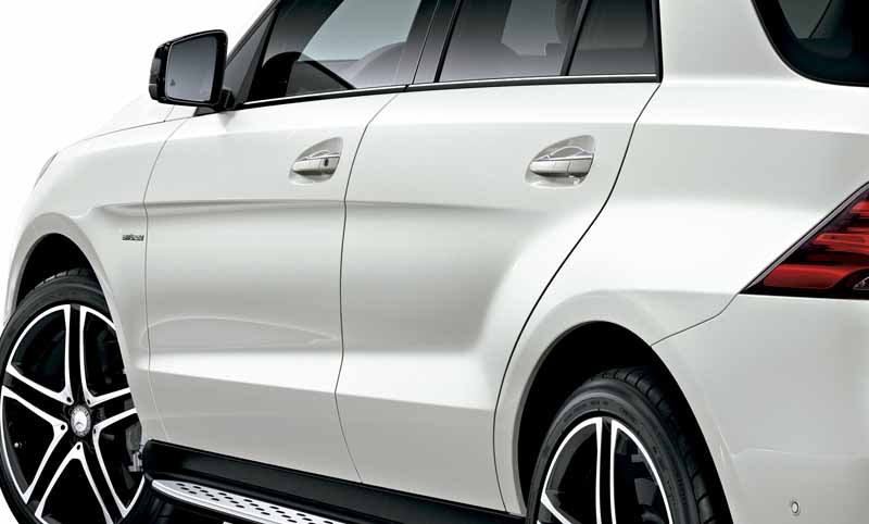 mercedes-launched-the-amg-gle-43-4matic-0-100km-h5-7-seconds-4wd-model20160427-7