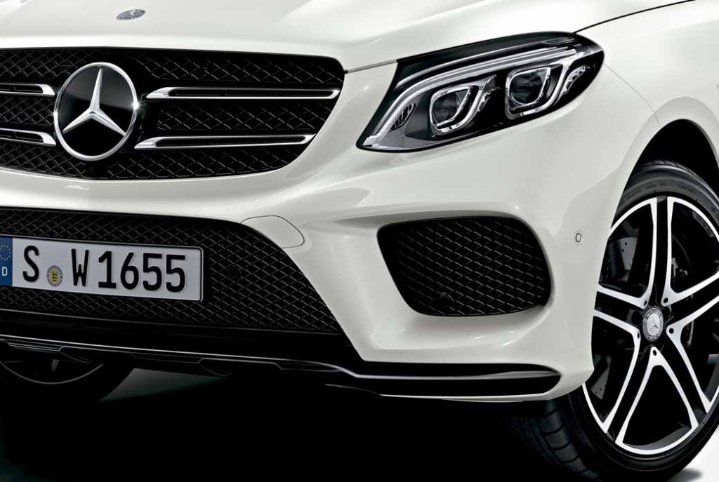 mercedes-launched-the-amg-gle-43-4matic-0-100km-h5-7-seconds-4wd-model20160427-8