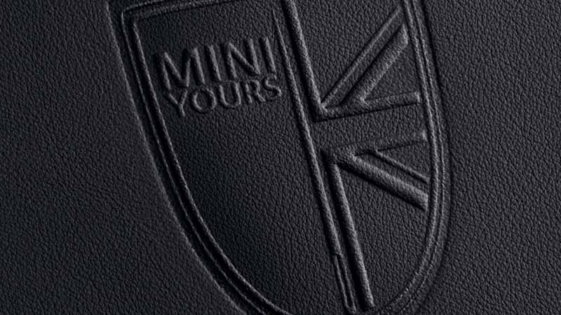 mini-3-introduced-the-design-program-mini-yours-in-the-door-5-door20160428-7