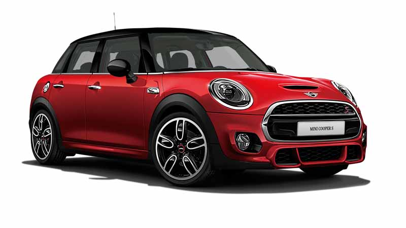 mini-john-cooper-works-limited-package65-cars-limited-release20160416-1