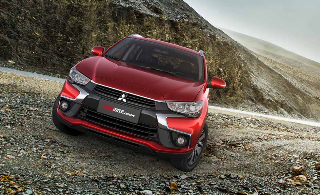 mitsubishi-motors-corporation-debuted-the-new-rvr-in-beijing-international-motor-show20160418-2