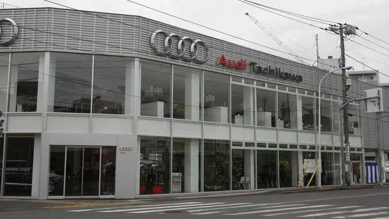 newly-opened-audi-regular-dealers-to-audi-tachikawa20160409-1