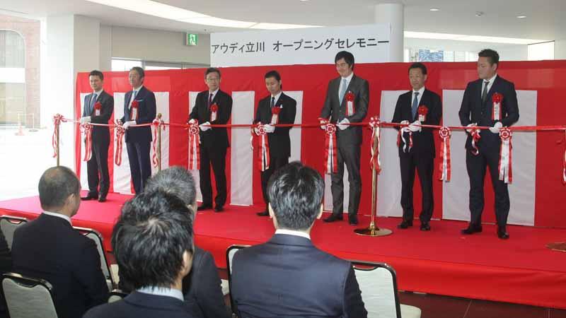newly-opened-audi-regular-dealers-to-audi-tachikawa20160409-2