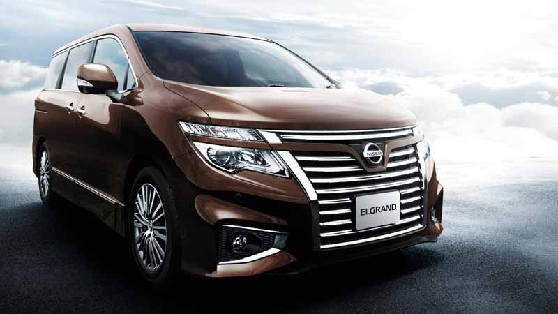 nissan-motor-co-ltd-equipped-with-expansion-part-specification-improvement-of-elgrand20160404-2