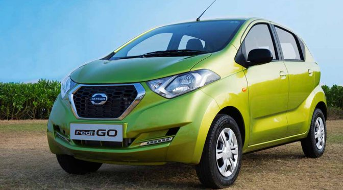 nissan-motor-co-ltd-india-from-datsun-brands-first-crossover-redi-go-public20160414-10