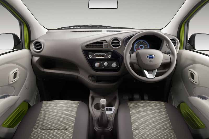 nissan-motor-co-ltd-india-from-datsun-brands-first-crossover-redi-go-public20160414-3