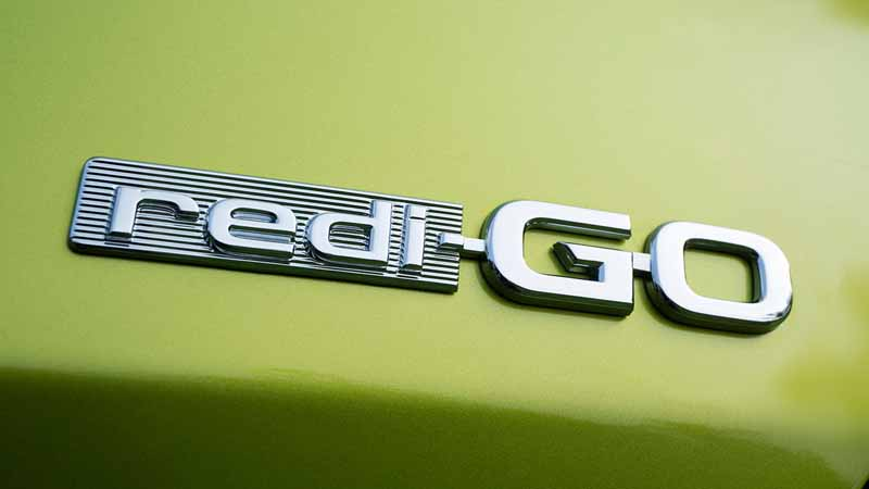 nissan-motor-co-ltd-india-from-datsun-brands-first-crossover-redi-go-public20160414-6