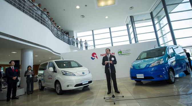 nissan-motor-co-support-the-reconstruction-and-further-development-of-fukushima-prefecture-and-iwaki-city20160407-4