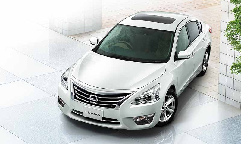 nissan-new-grade-xv-navi-avm-package-to-teana-xl-navi-avm-package-added20160404-2