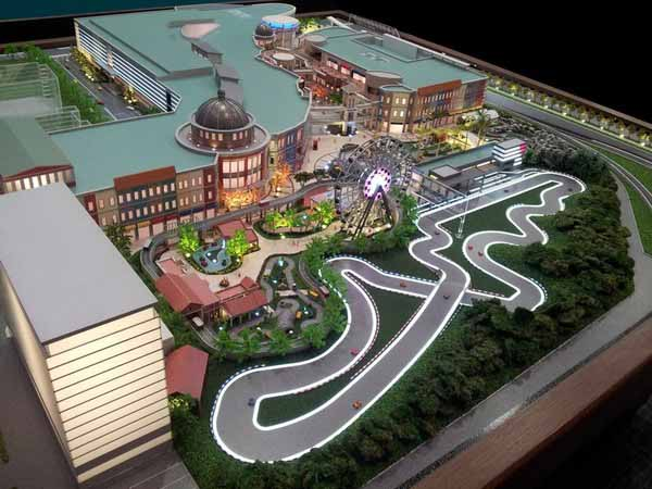 open-to-taiwan-kaohsiung-city-theme-park-in-which-the-suzuka-circuit-on-the-concept20160409-5