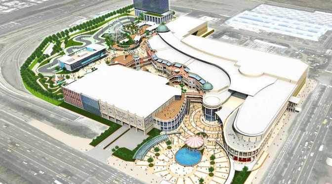 open-to-taiwan-kaohsiung-city-theme-park-in-which-the-suzuka-circuit-on-the-concept20160409-7