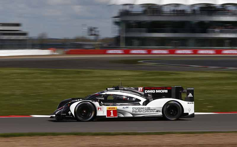 opening-game-full-of-action-porsche-919-hybrid-the-provisional-winner-in-second-place-finish20160425-14
