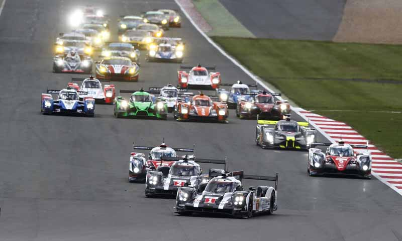 opening-game-full-of-action-porsche-919-hybrid-the-provisional-winner-in-second-place-finish20160425-16