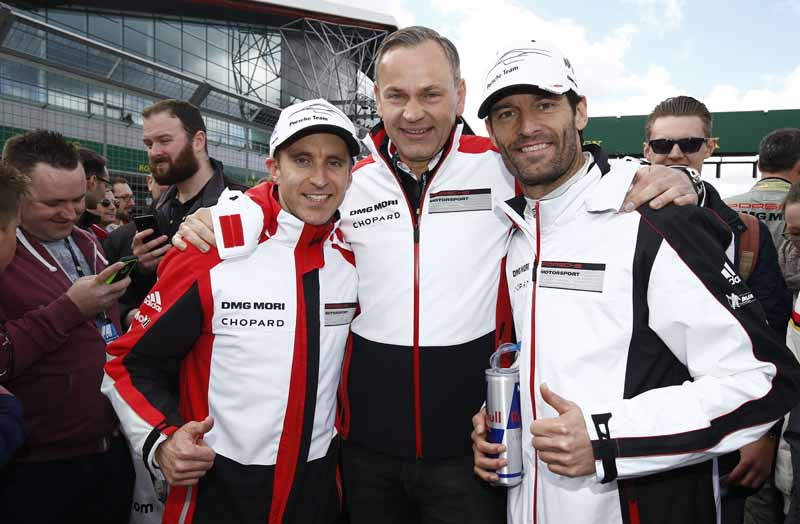 opening-game-full-of-action-porsche-919-hybrid-the-provisional-winner-in-second-place-finish20160425-17