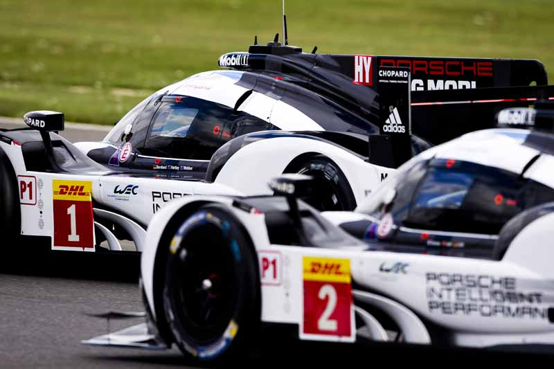 opening-game-full-of-action-porsche-919-hybrid-the-provisional-winner-in-second-place-finish20160425-22