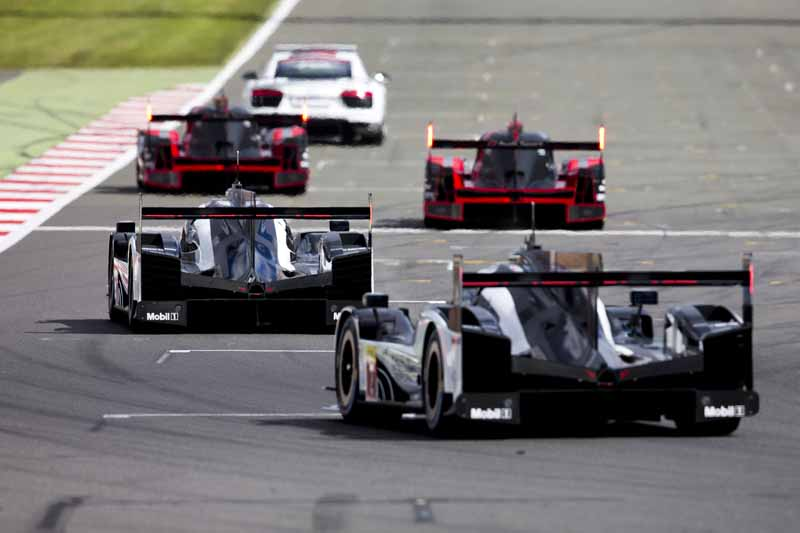 opening-game-full-of-action-porsche-919-hybrid-the-provisional-winner-in-second-place-finish20160425-23