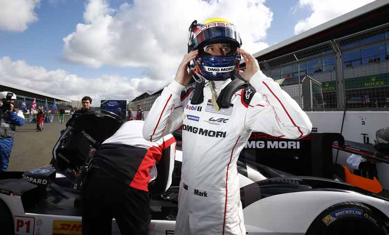 opening-game-full-of-action-porsche-919-hybrid-the-provisional-winner-in-second-place-finish20160425-7