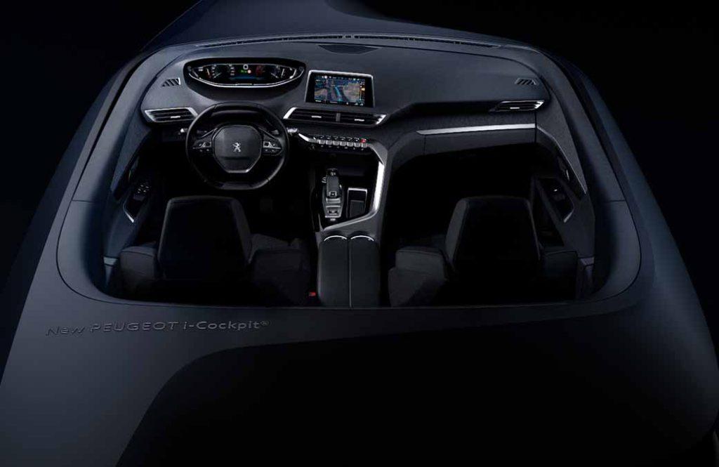 peugeot-announced-the-new-peugeot-i-cockpit20160424-1