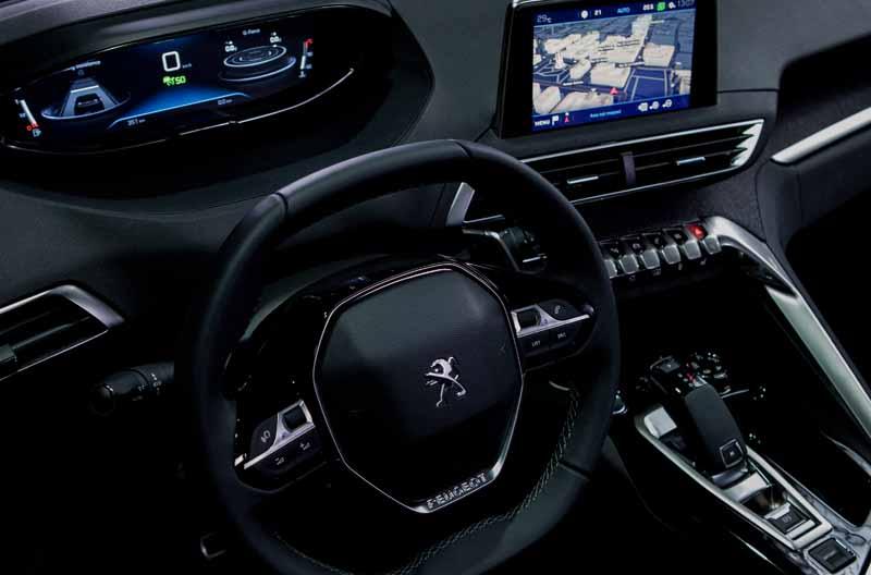 peugeot-announced-the-new-peugeot-i-cockpit20160424-5
