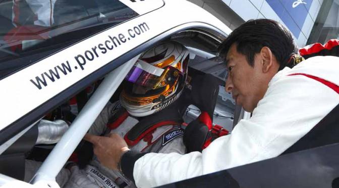 porsche-carrera-cup-japan-elected-yuichi-mikasa-to-the-scholarship-program20160407-1