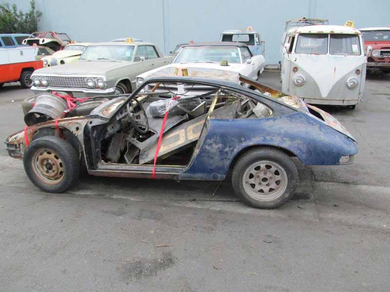 porsche-classic-work-published-a-restoration-vehicle-porsche-911-2-5-s-t20160408-5