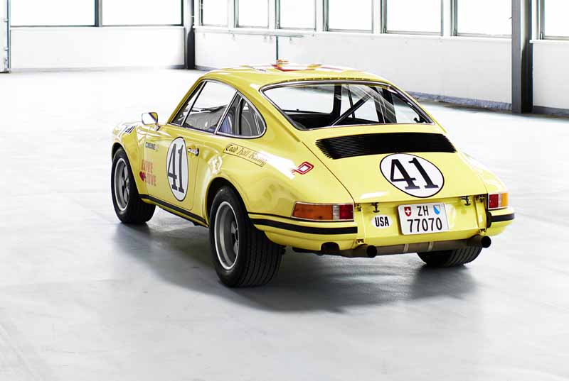 porsche-classic-work-published-a-restoration-vehicle-porsche-911-2-5-s-t20160408-6