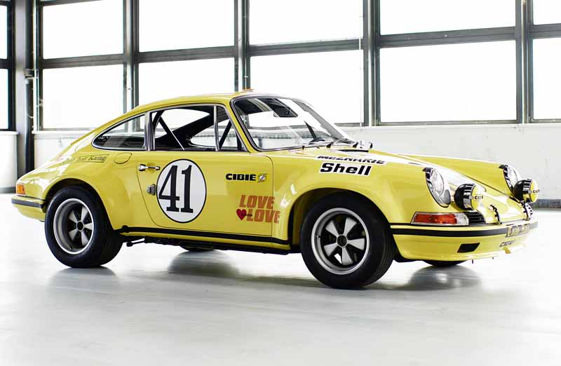porsche-classic-work-published-a-restoration-vehicle-porsche-911-2-5-s-t20160408-7