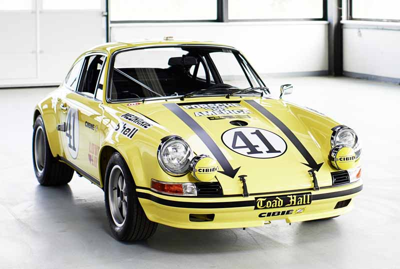 porsche-classic-work-published-a-restoration-vehicle-porsche-911-2-5-s-t20160408-8