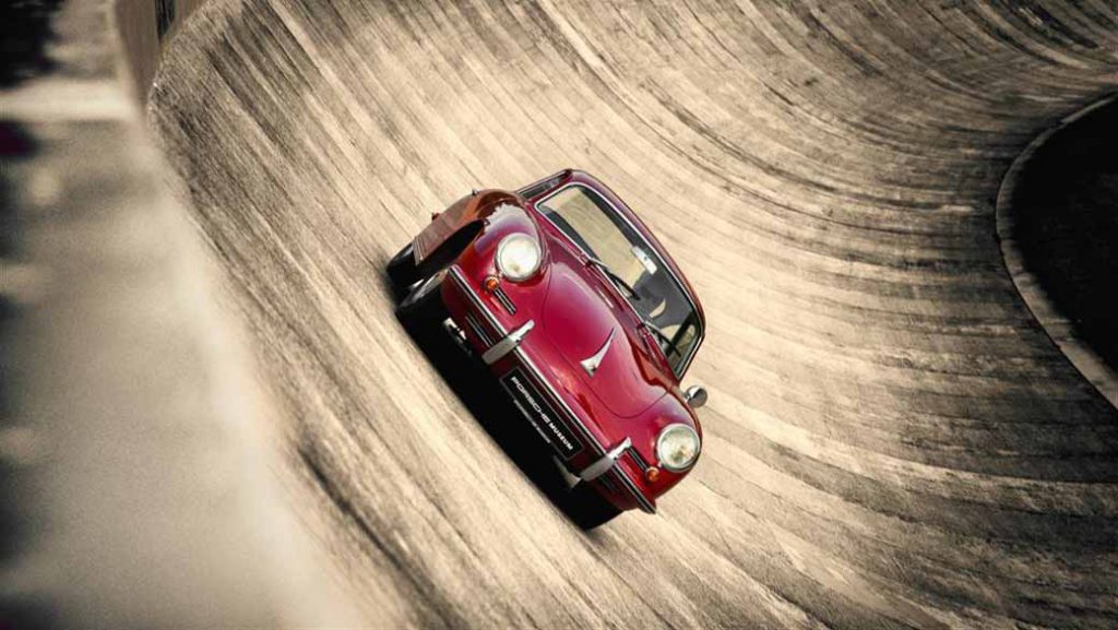 porsche-launched-a-state-of-the-art-tire-for-successive-historic-car-to-continue-to-penetrate-the-active-duty20160424-2