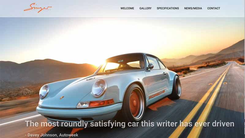porsche-launched-a-state-of-the-art-tire-for-successive-historic-car-to-continue-to-penetrate-the-active-duty20160424-4