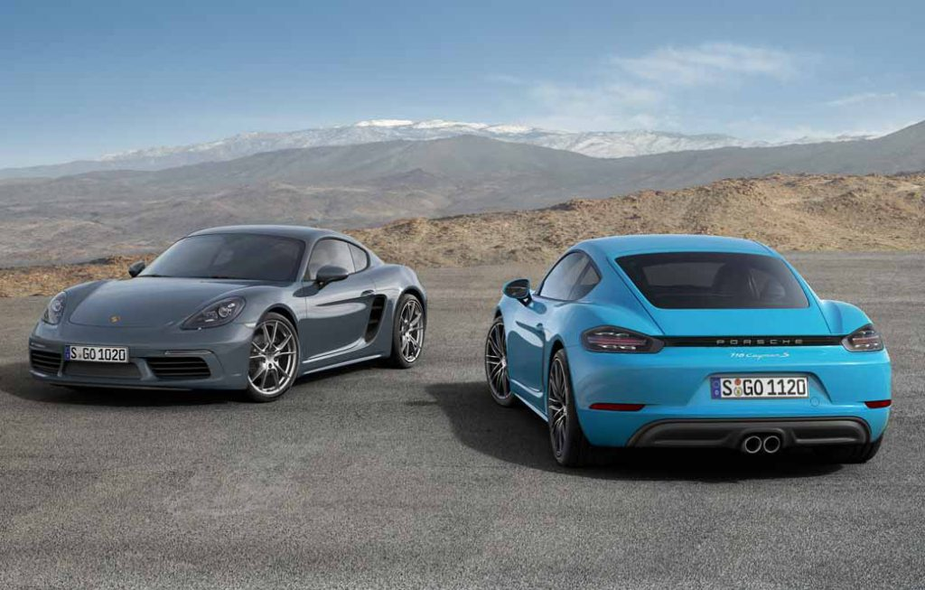 porsche-start-than-718-cayman-booking-orders-for-april-28-thursday20160427-1