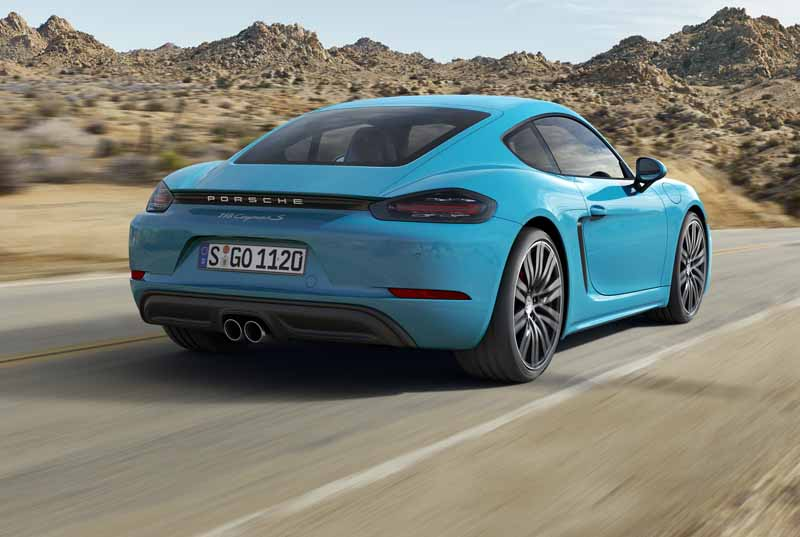 porsche-start-than-718-cayman-booking-orders-for-april-28-thursday20160427-3