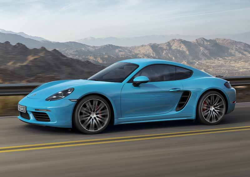 porsche-start-than-718-cayman-booking-orders-for-april-28-thursday20160427-4