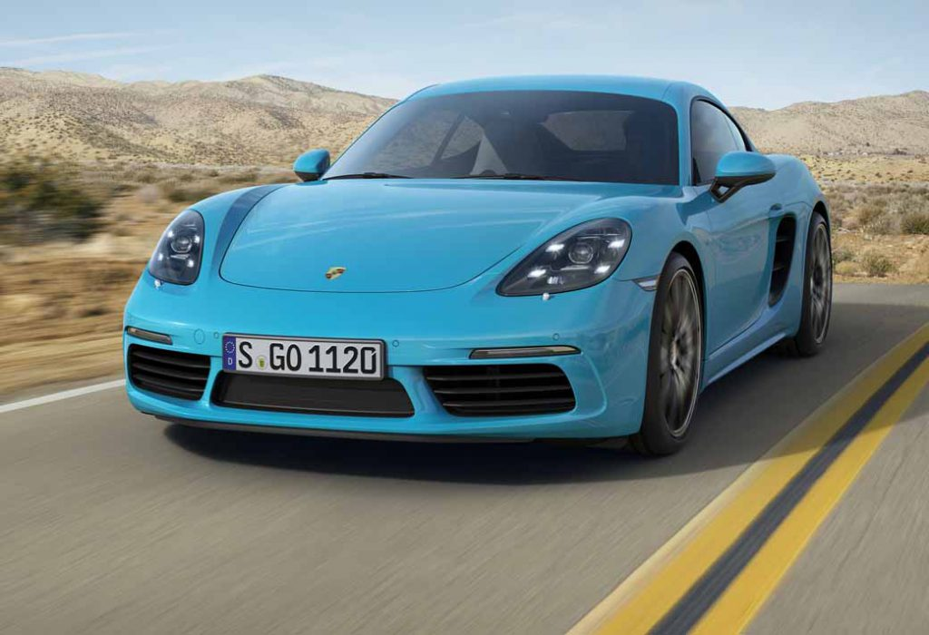 porsche-start-than-718-cayman-booking-orders-for-april-28-thursday20160427-5