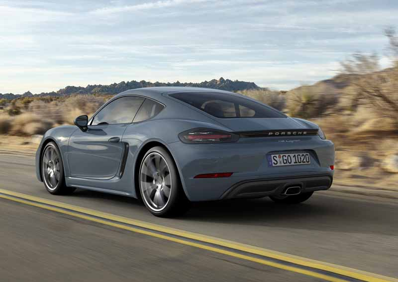 porsche-start-than-718-cayman-booking-orders-for-april-28-thursday20160427-8