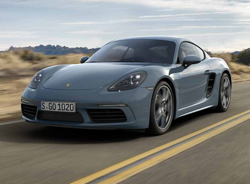 porsche-start-than-718-cayman-booking-orders-for-april-28-thursday20160427-9