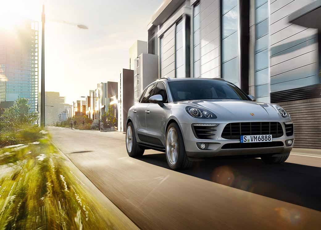porsche-well-the-start-of-the-2016-fiscal-year-the-first-quarter-of-unit-sales-up-10-percent20160415-2