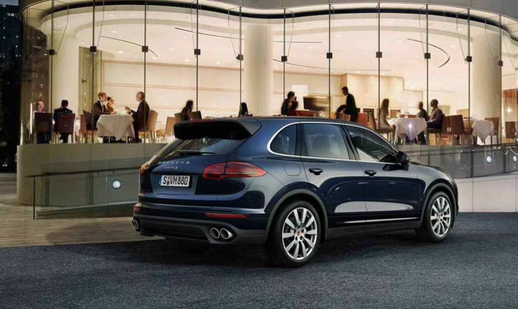 porsche-well-the-start-of-the-2016-fiscal-year-the-first-quarter-of-unit-sales-up-10-percent20160415-3