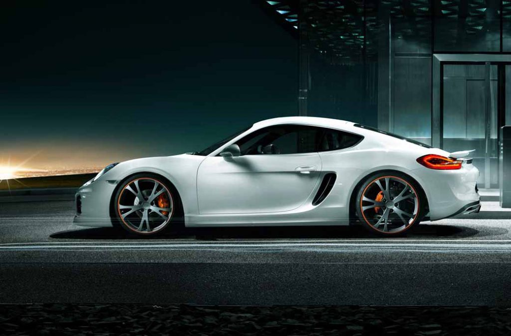 porsche-well-the-start-of-the-2016-fiscal-year-the-first-quarter-of-unit-sales-up-10-percent20160415-4