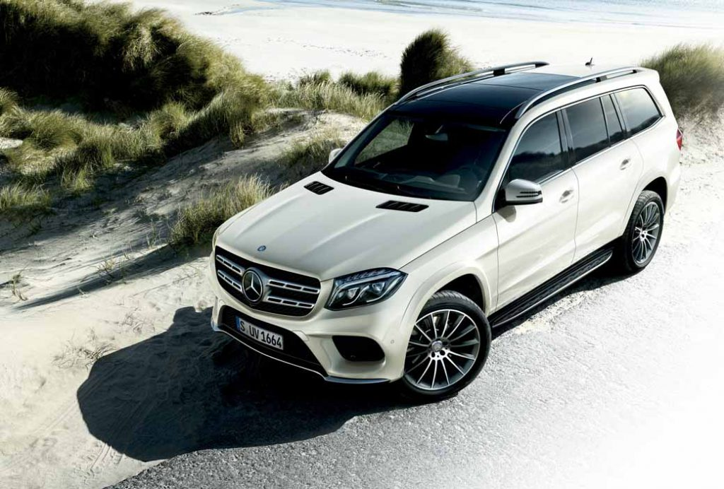 revamped-mercedes-of-superlative-suv-gl-is-as-gls20160428-1