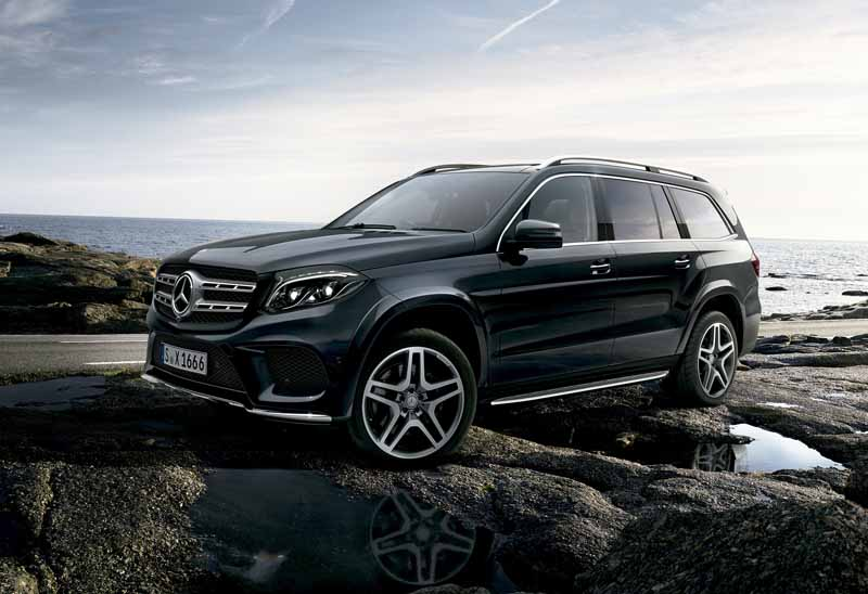 revamped-mercedes-of-superlative-suv-gl-is-as-gls20160428-12