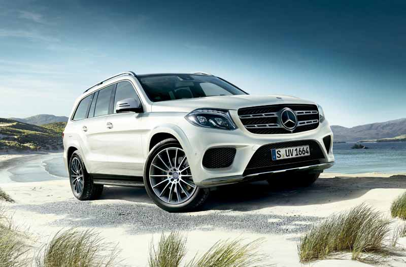 revamped-mercedes-of-superlative-suv-gl-is-as-gls20160428-13