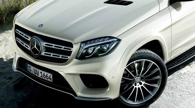 revamped-mercedes-of-superlative-suv-gl-is-as-gls20160428-18