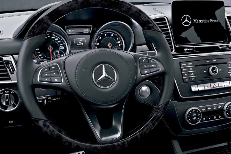 revamped-mercedes-of-superlative-suv-gl-is-as-gls20160428-23