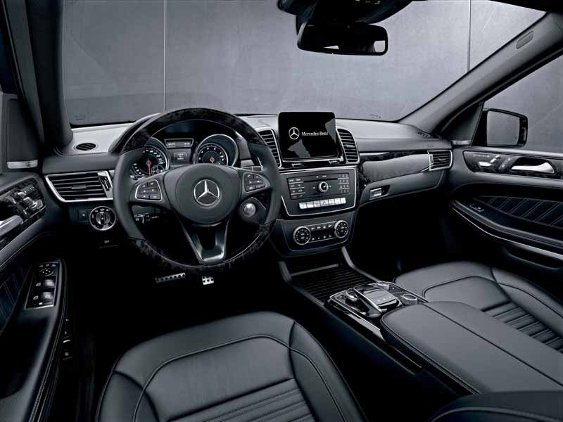 revamped-mercedes-of-superlative-suv-gl-is-as-gls20160428-6