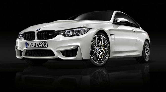 setting-options-to-competition-package-of-the-bmw-m3-sedan-m4-coupe20160418-1
